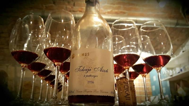 Вино токай: 110 фото и видео вина и советы как отличить подделку от оригинала
