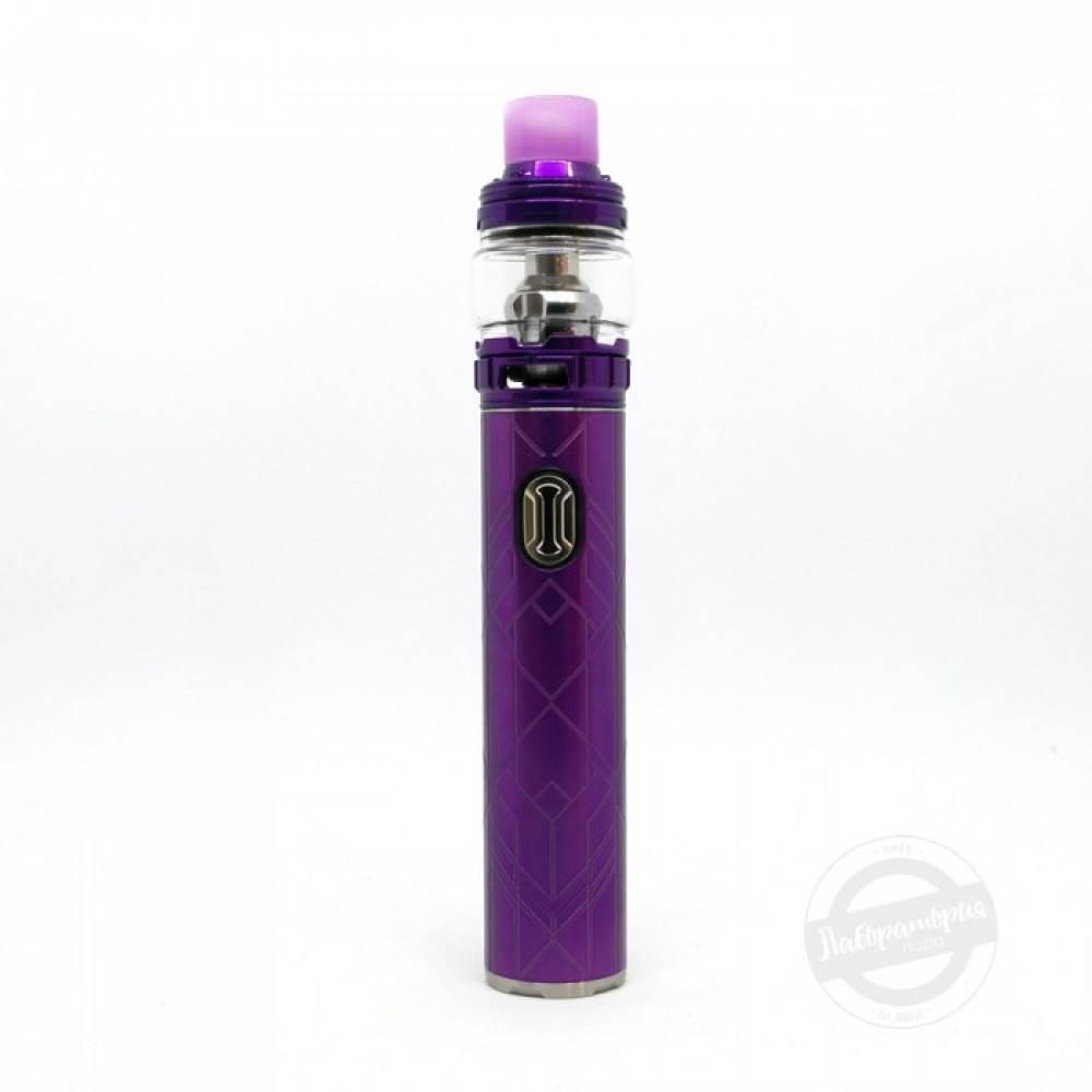 Как выбрать жидкость для vape - электронных сигарет?