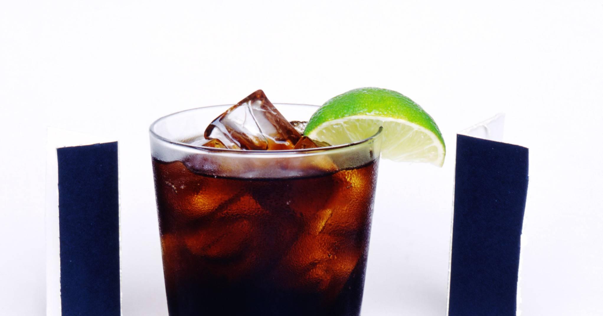 Ликер калуа /kahlua | любимые коктейли