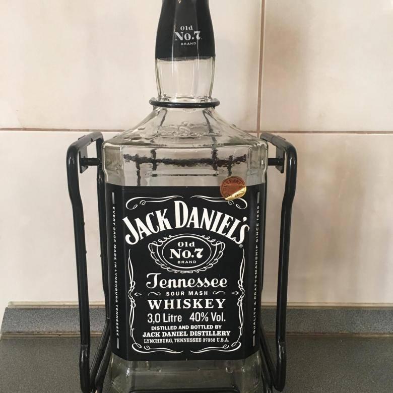 Виски jack daniel's honey (джек дэниэлс медовый) и его особенности