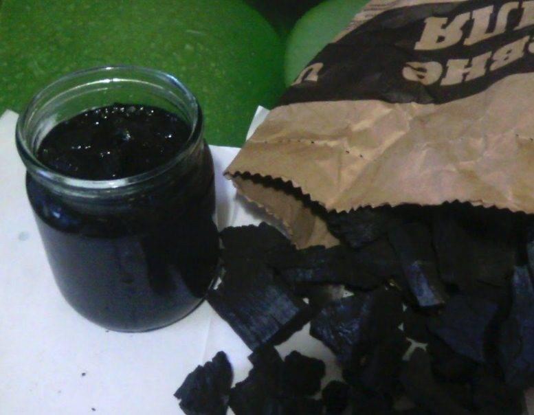 Угольная очистка самогона. как сделать угольный фильтр своими руками?