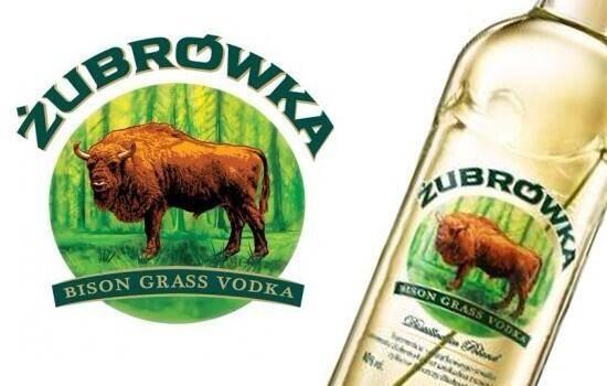 Трава зубровка: полезные свойства, рецепты водки