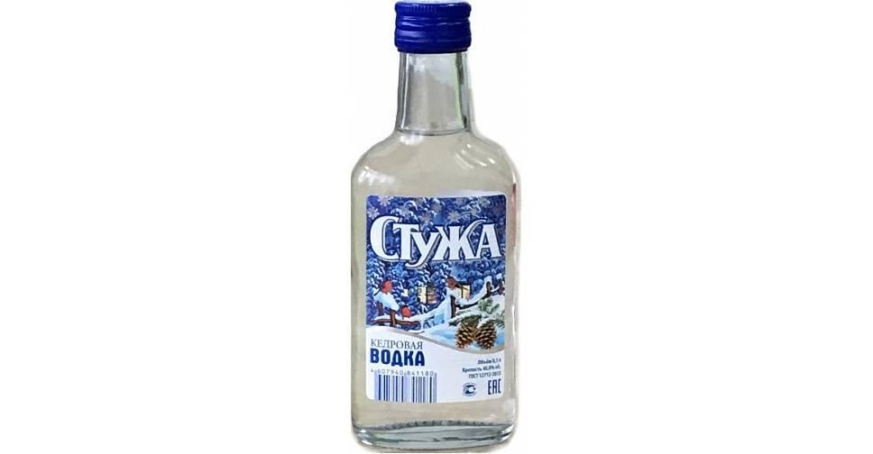 """""""дешевая и доступная"""" - 3 марки лучшей водки, не уступающей finlandia и smirnoff"""