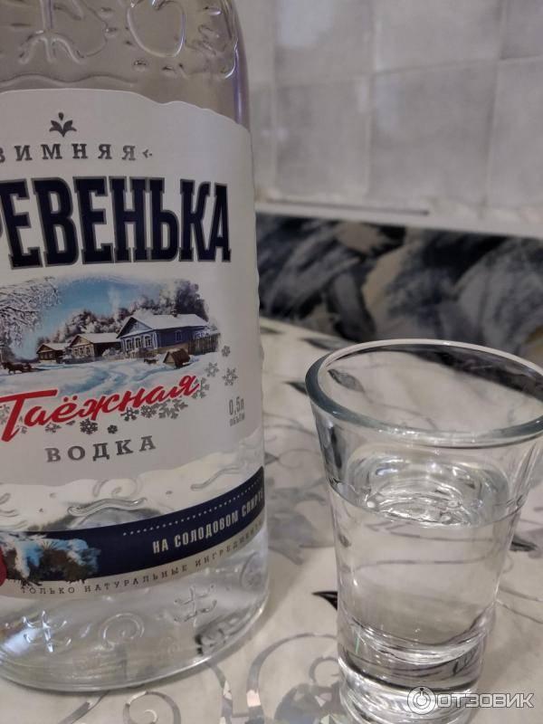 Какой спирт лучше альфа или люкс экстра, метиловый или этиловый, качество спирта