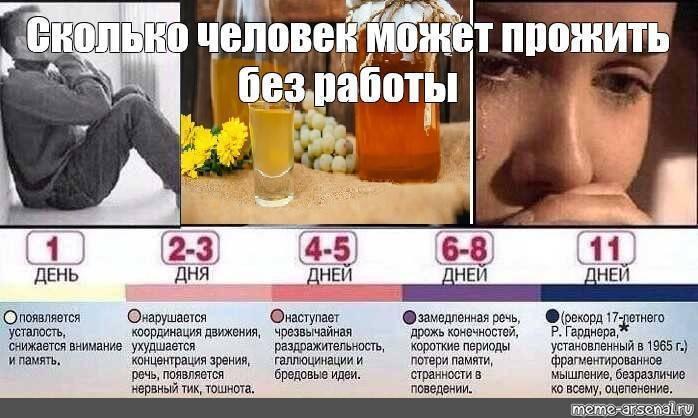 Мировой рекорд без сна: сколько человек может бодрствовать и каковы последствия? что случится если долго не спать. изменения состояния организма при отклонениях от нормы