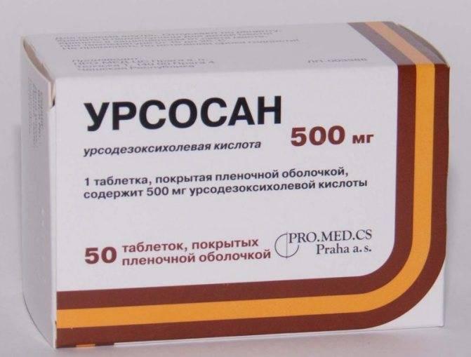 Что лучше – аллохол или хофитол при патологиях печени