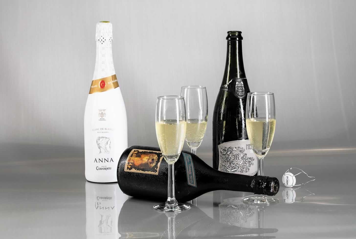 Why why wine - статьи - старый свет - испания - cava. альтернатива шампанскому?