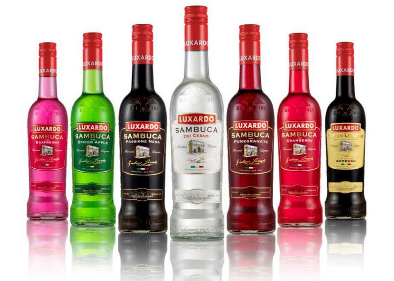 Топ 10 самых дорогих алкогольных напитков в мире