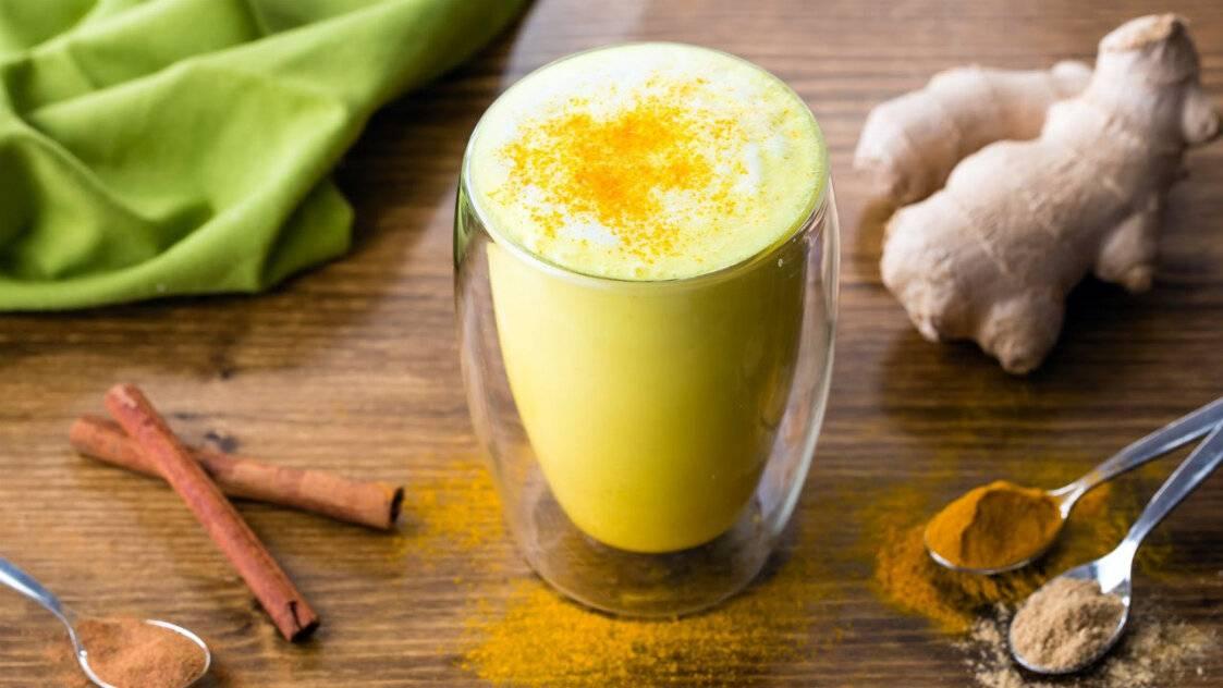 Помогает ли молоко с похмелья