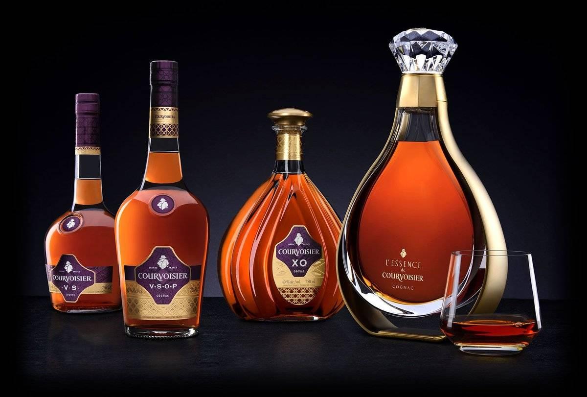Этот божественный напиток – азербайджанский коньяк