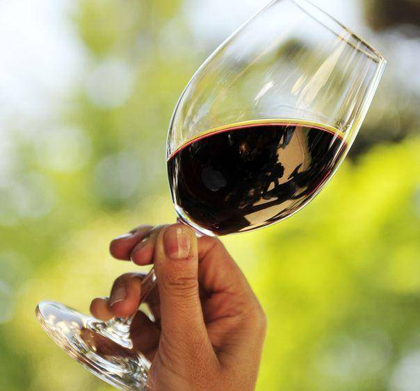 Что такое безалкогольное вино - польза и вред, технология производства белого, красного или шампанского