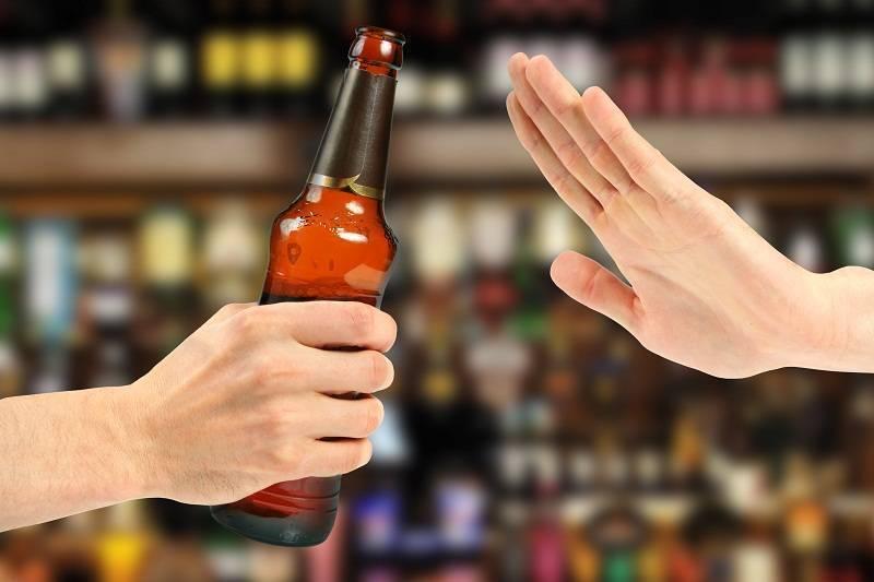 Безалкогольное пиво и антибиотики совместимость