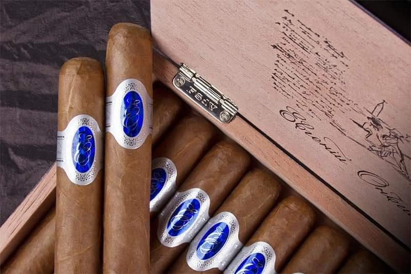 Как выбрать самую лучшую сигару
