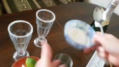 Как сделать коктейль московский мул в домашних условиях