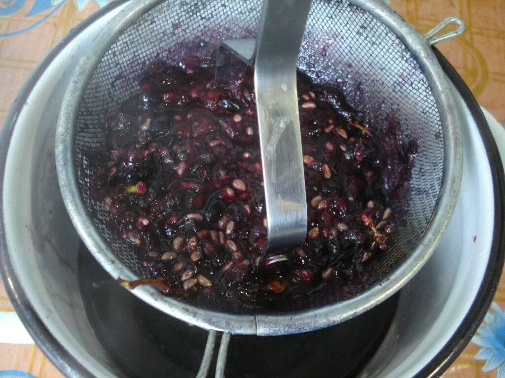 Польза и свойства винного уксуса: состав, рецепты применения и замена