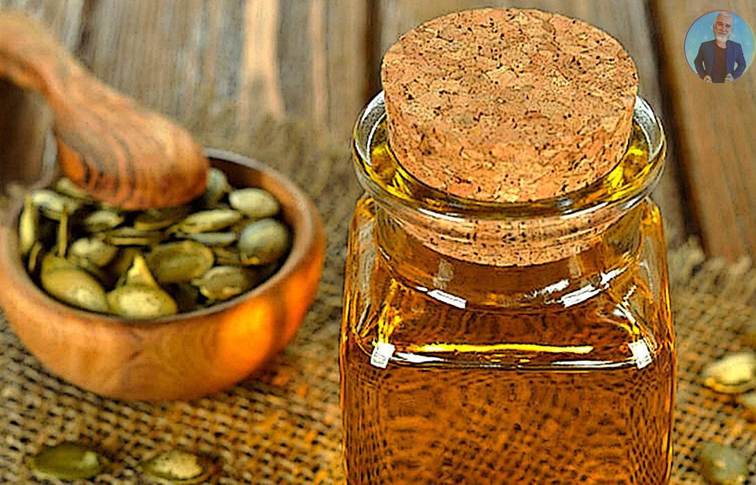 Народные рецепты против простатита сборник трав от простатита