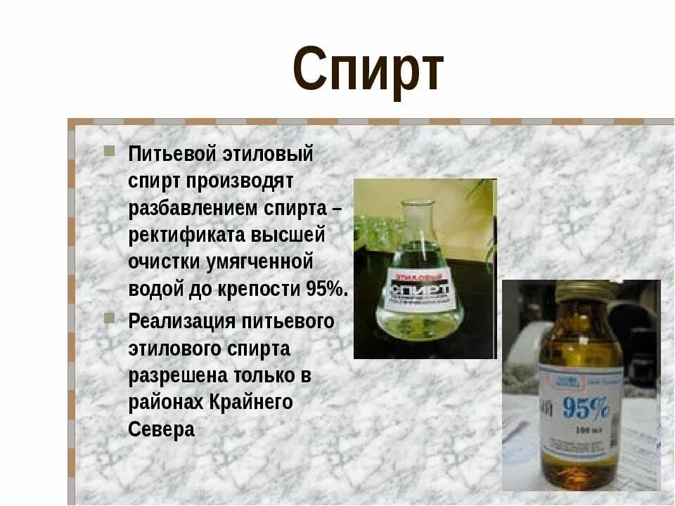 Фс.2.1.0036.15 спирт этиловый 95%, 96%