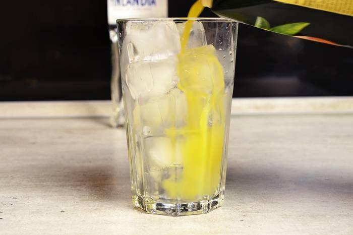 Отвертка — состав популярного коктейля, технология приготовления, лучшие мировые рецепты для приготовления дома!