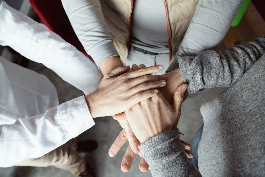 Лечение наркомании в ростове-на-дону - профессиональная помощь