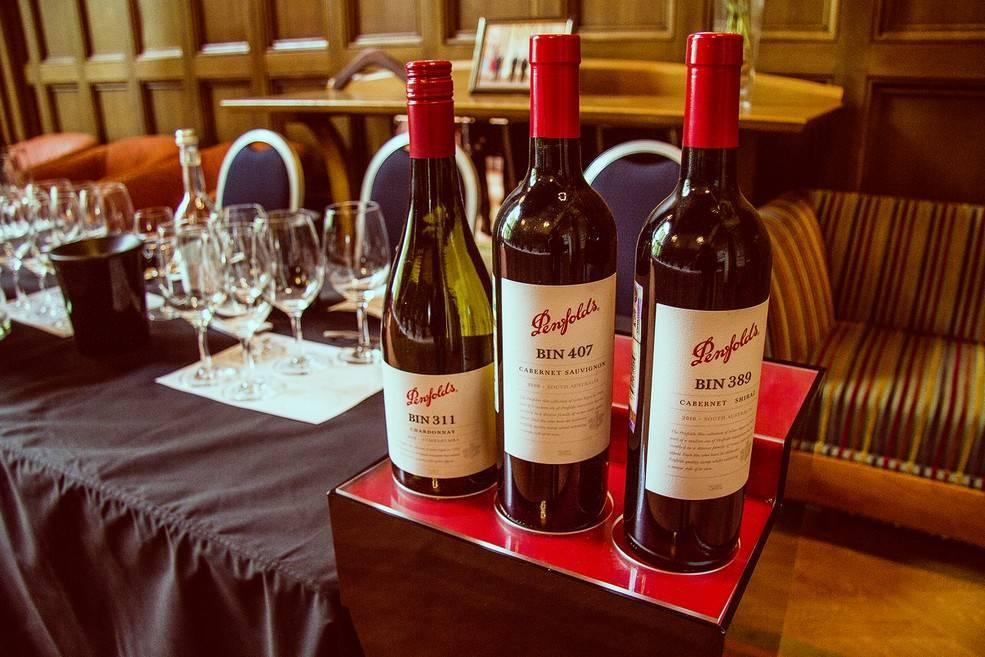 Разновидности вин. рейтинг лучших марок - alcdrink.ru