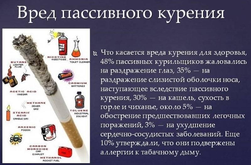 Что будет, если бросить курить: в организме мужчины и женщины, последствия по дням, календарь бросающего