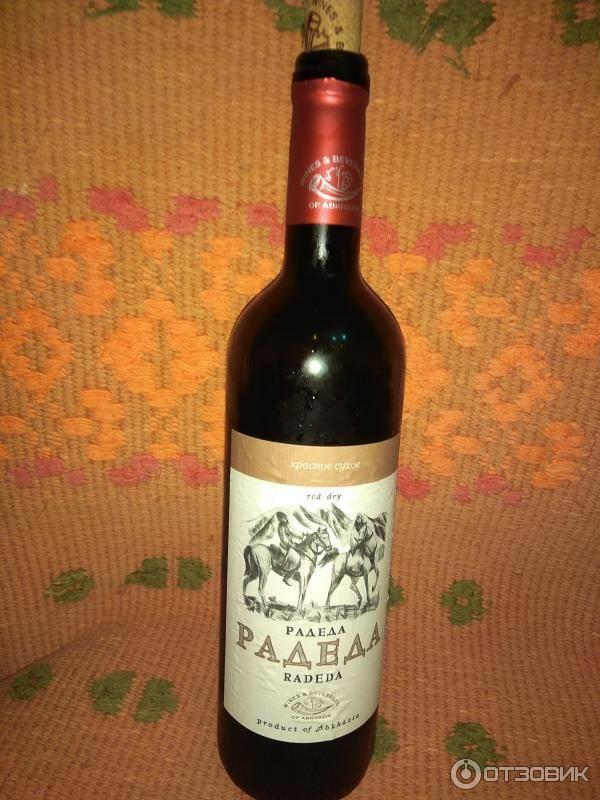 Абхазские вина созреют для россии – газета коммерсантъ № 190 (3766) от 17.10.2007