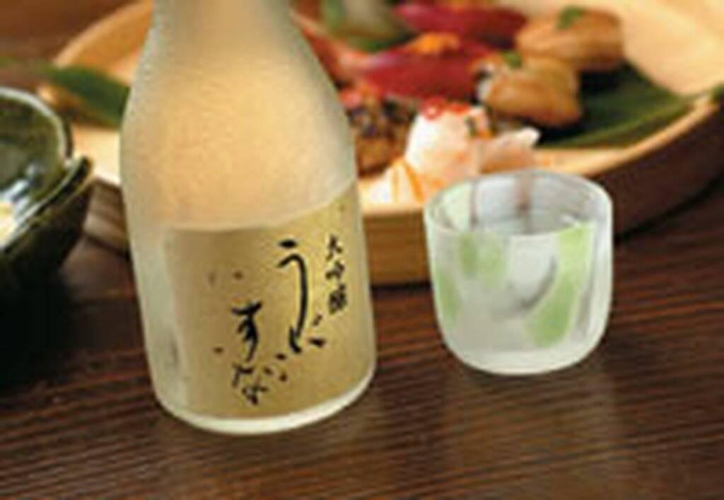 Саке: сколько градусов, что это такое, состав и виды японской водки