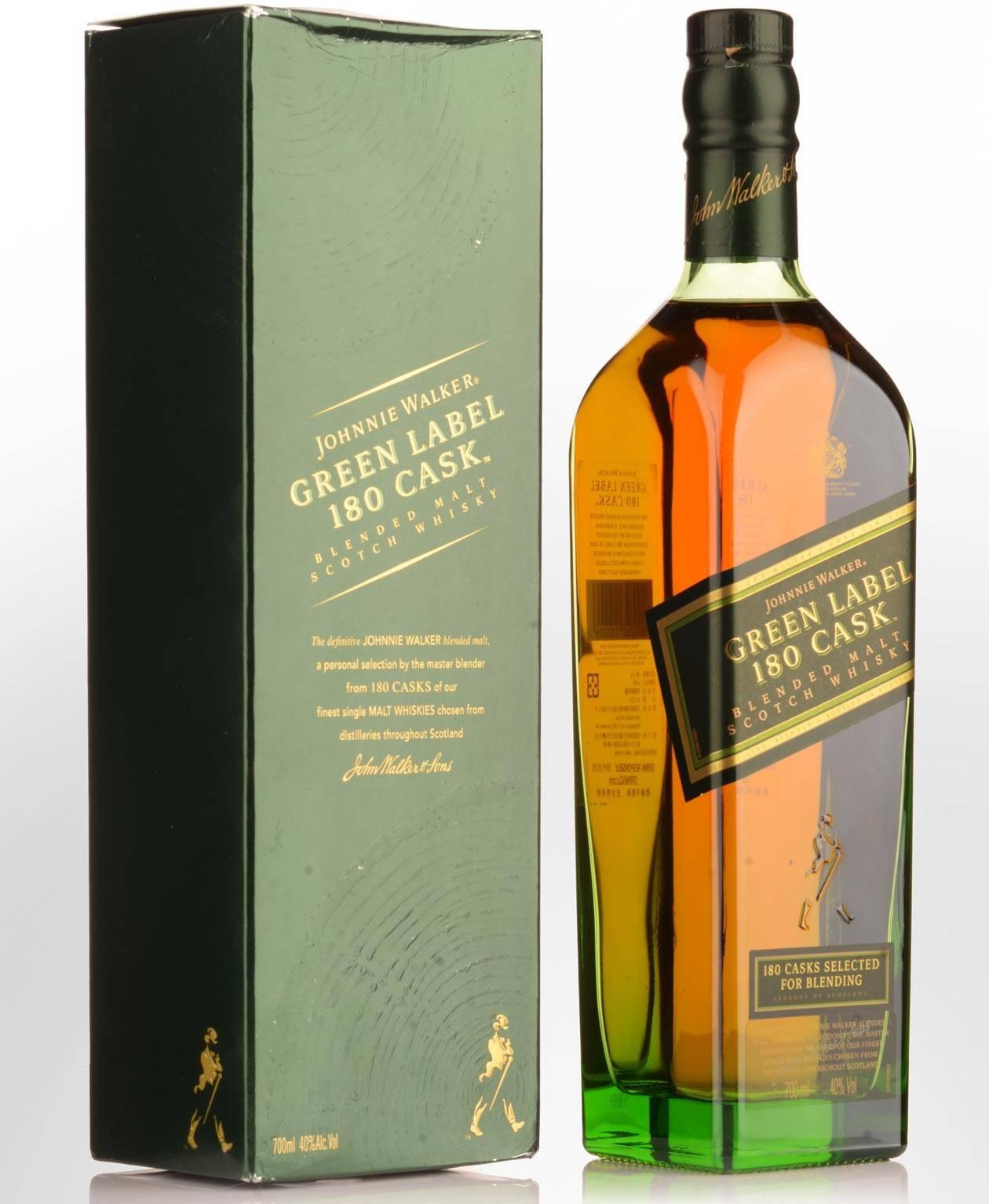 Виски johnnie walker blue label (джонни уокер блю лейбл) и его особенности