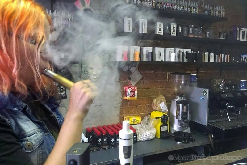 Iqos vs juul: сравниваем самые популярные гаджеты для курильщиков