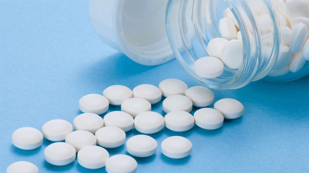 Передозировка аспирином: последствия и симптомы