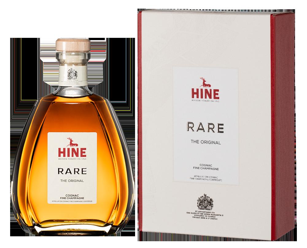 Описаны особенности коньяка hine, в том числе видов rare vsop и xo, описаны преимущества и вкусовые качества