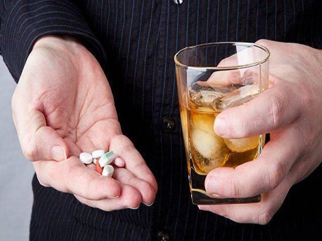Если не пить алкоголь месяц: что будет если люди бросают