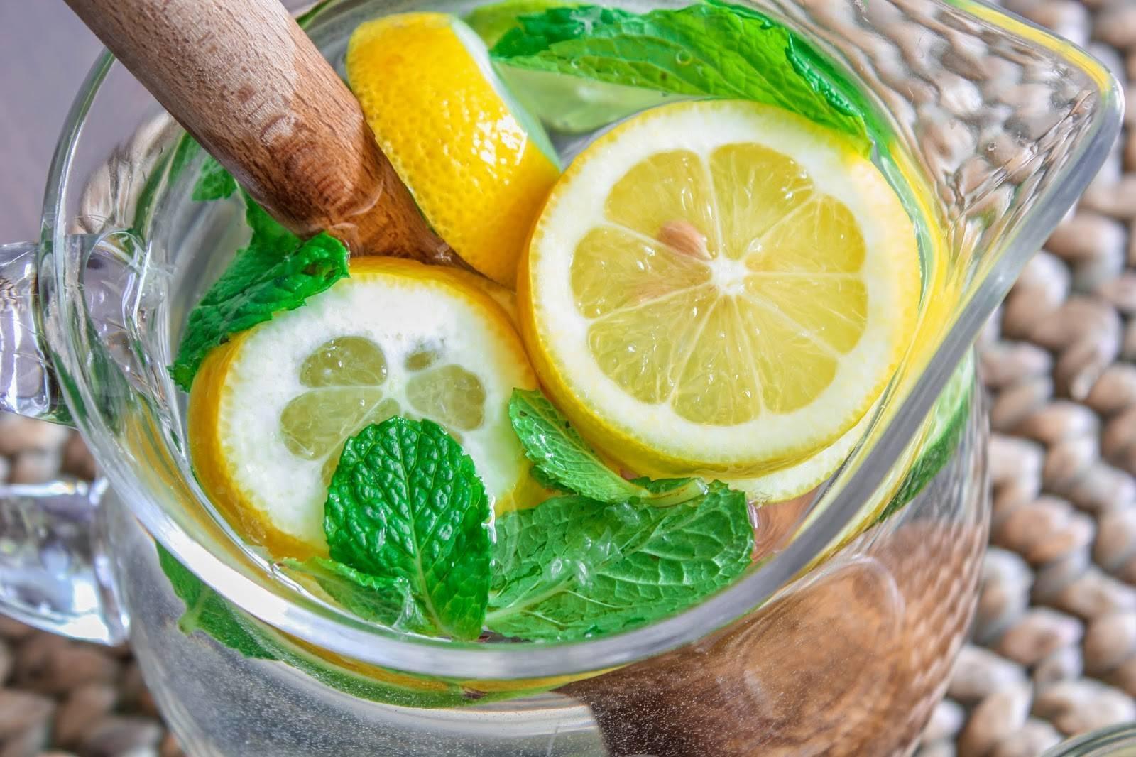 Лечение медом при отравлении алкоголем и мед при похмелье
