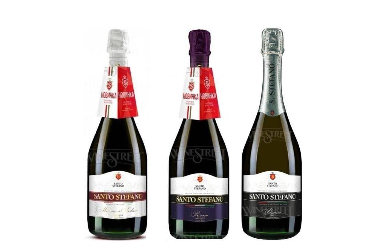 Крепость игристых вин. сколько градусов в шампанском и какова температура его хранения?
