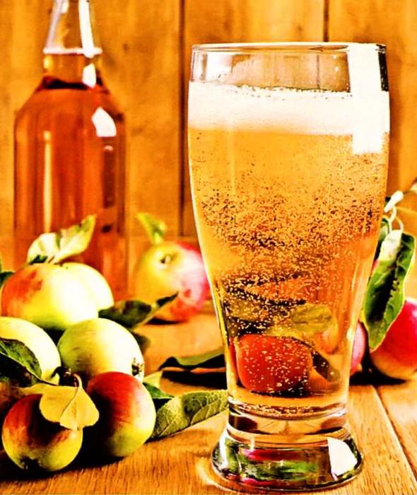 Классические и современные рецепты пунша: горячий и холодный в домашних условиях, безалкогольный пунш