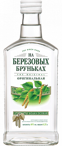 Питьевая березовая настойка: способ приготовления и вкусовые характеристики напитка, 5 простых рецептов и список необходимых ингредиентов