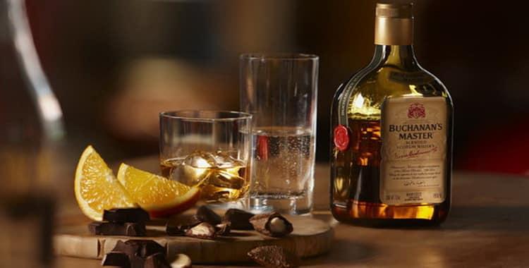 Ром или виски: сравнение и что лучше взять? | в чем разница