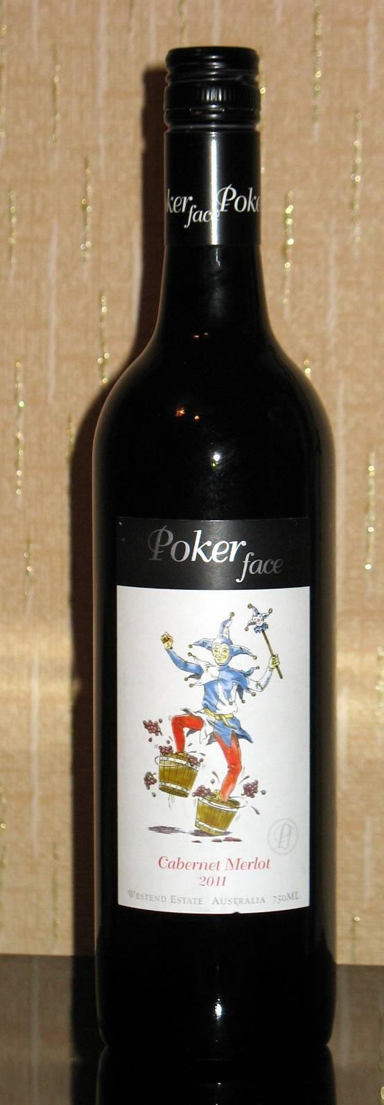Рейтинг марок хорошего недорогого вина
