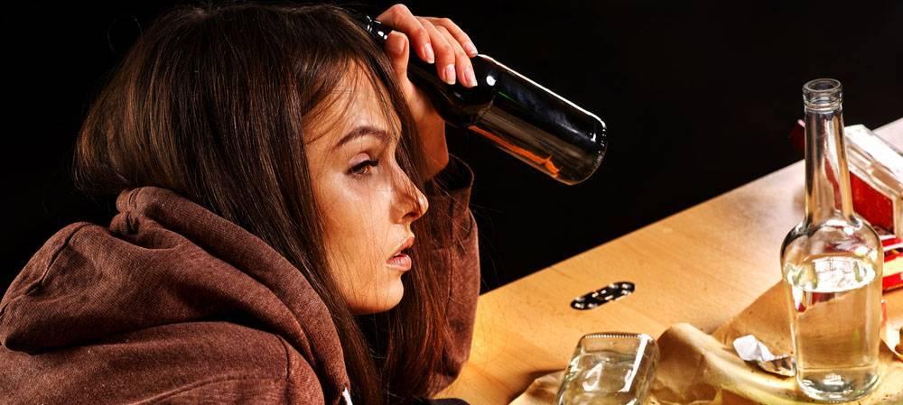 Как перестать выпивать вообще. как не пить алкоголь вообще - способы борьбы с зависимостью в домашних условиях