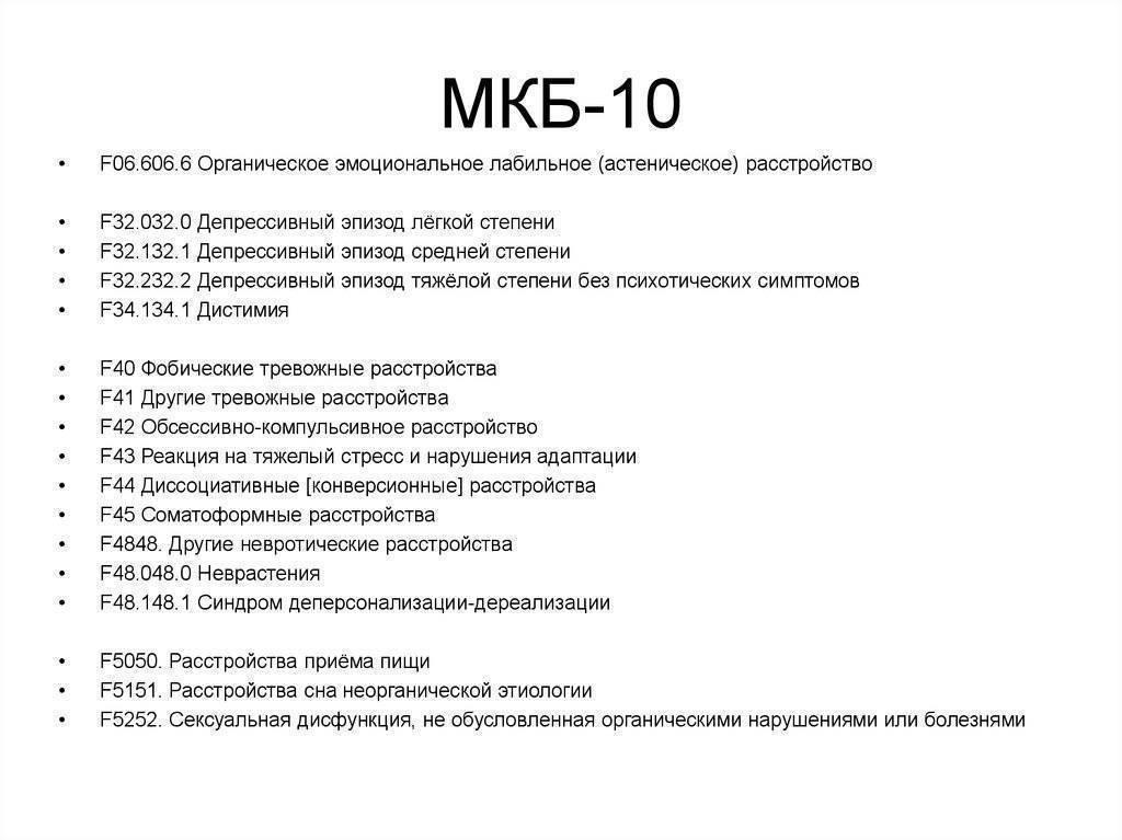 Алкогольная болезнь печени: код по мкб-10, симптомы