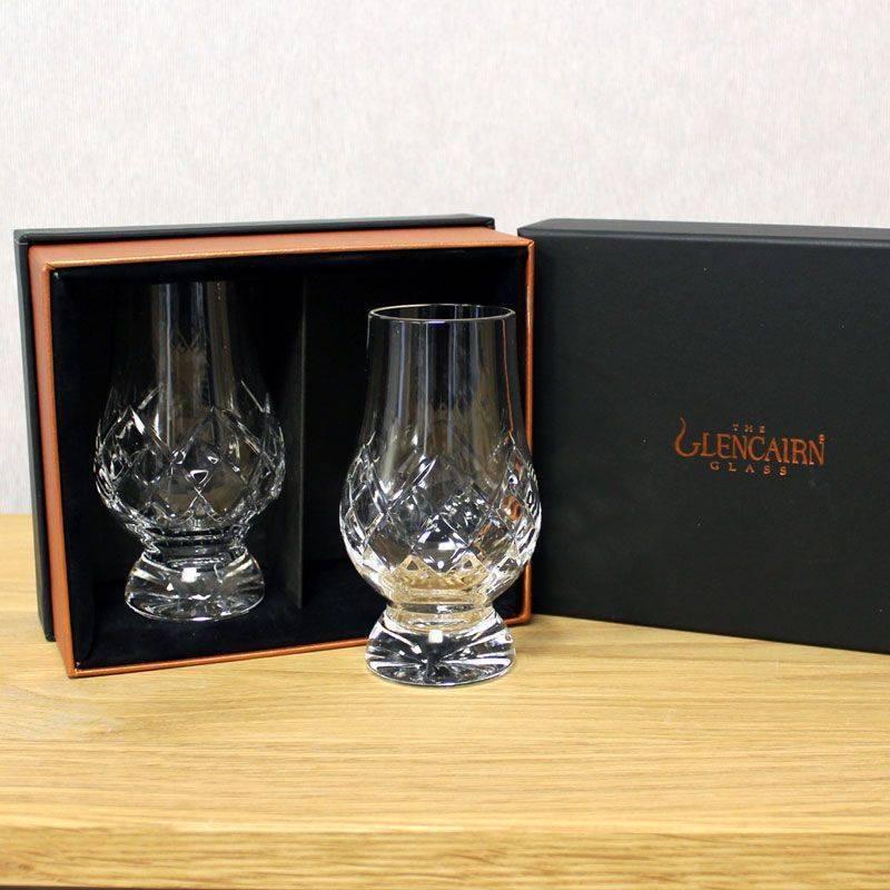 Как и из чего пить шотландский виски: советы по выбору стаканов и дегустацииблог bond & stinson