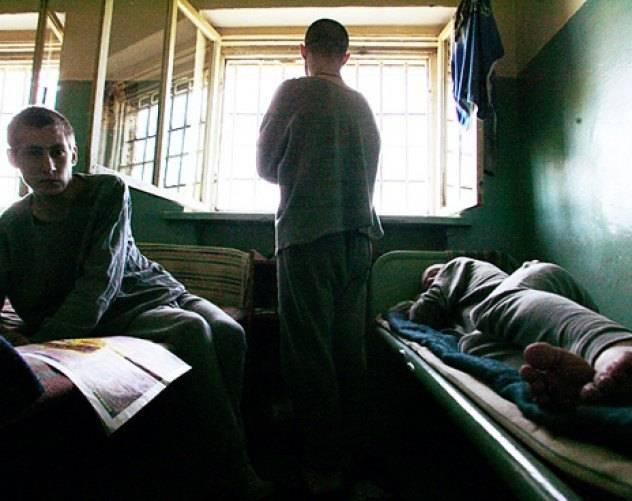 Принудительное лечение по суду от алкоголизма или наркозависимости