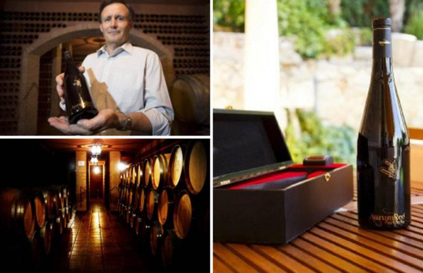 Марки вин: самые лучшие, вкусные, популярные напитки в мире, их список, названия, описание