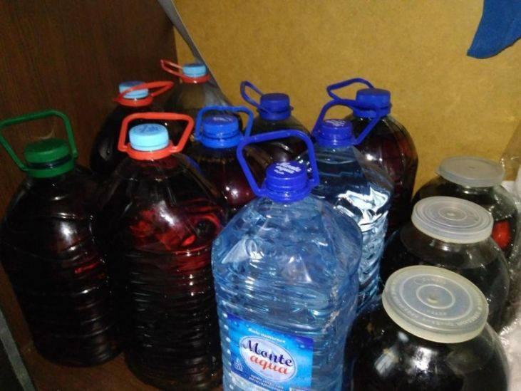 Польза и вред самогона для здоровья человека, нужно ли делать очистку
