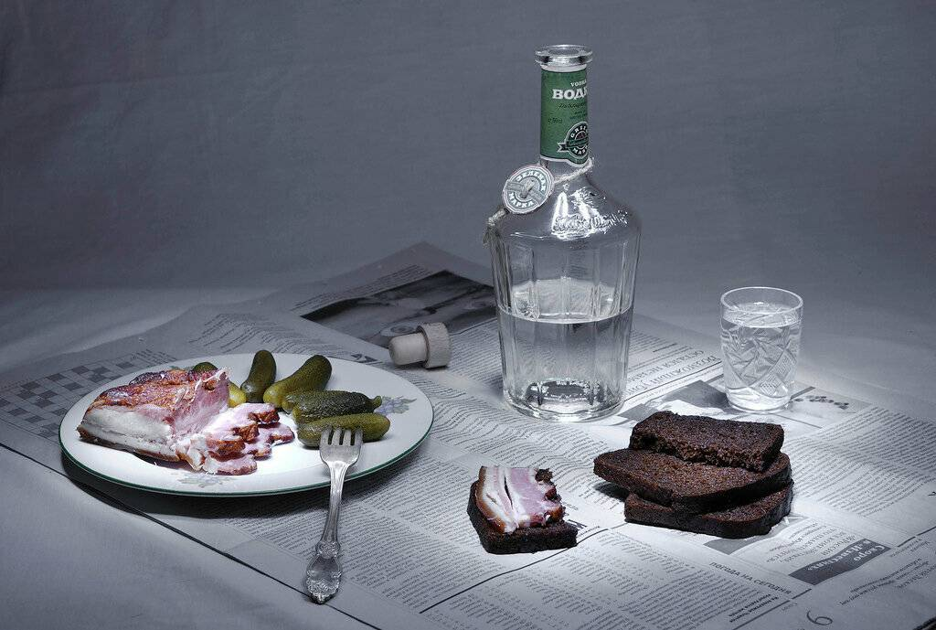 Чем водка отличается от самогона и что лучше выбрать?