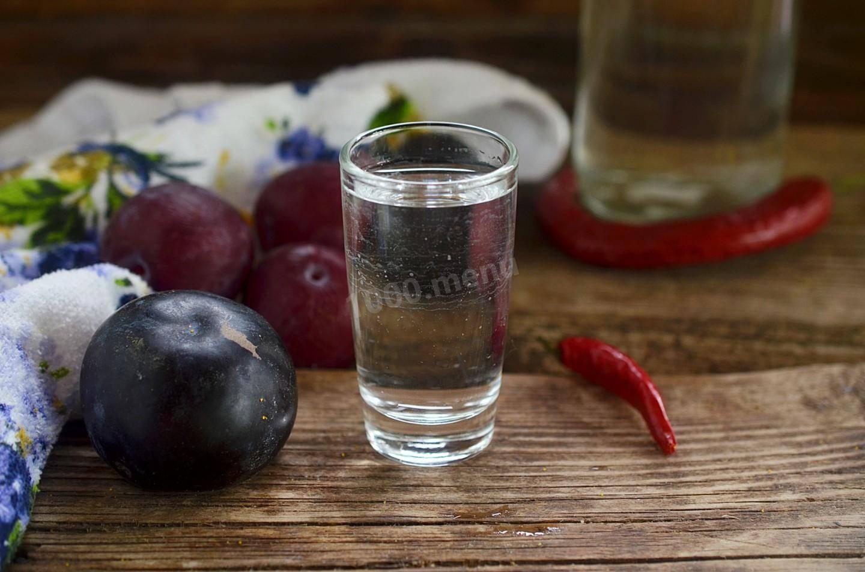 Вермут с соком – рецепты популярных коктейлей + видео | наливали