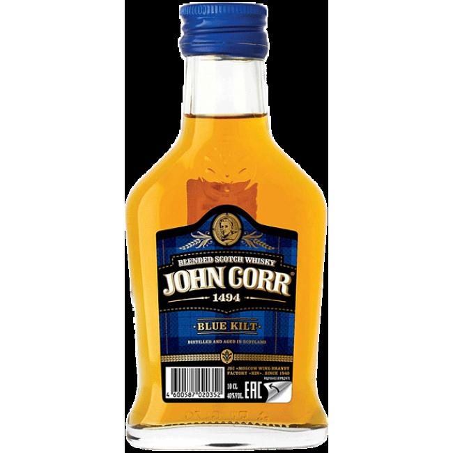 Виски джон корр (john corr) | barvosem.ru