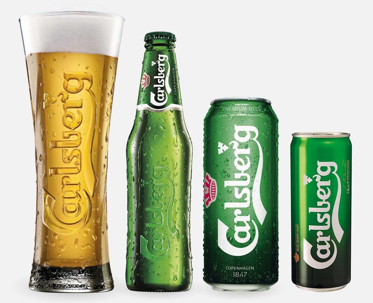 Сarlsberg и фк «ливерпуль» отмечают 25 лет сотрудничества: сварено особое пиво из красного хмеля (видео) | beercomments сarlsberg и фк «ливерпуль» отмечают 25 лет сотрудничества: сварено особое пиво из красного хмеля (видео) | beercomments