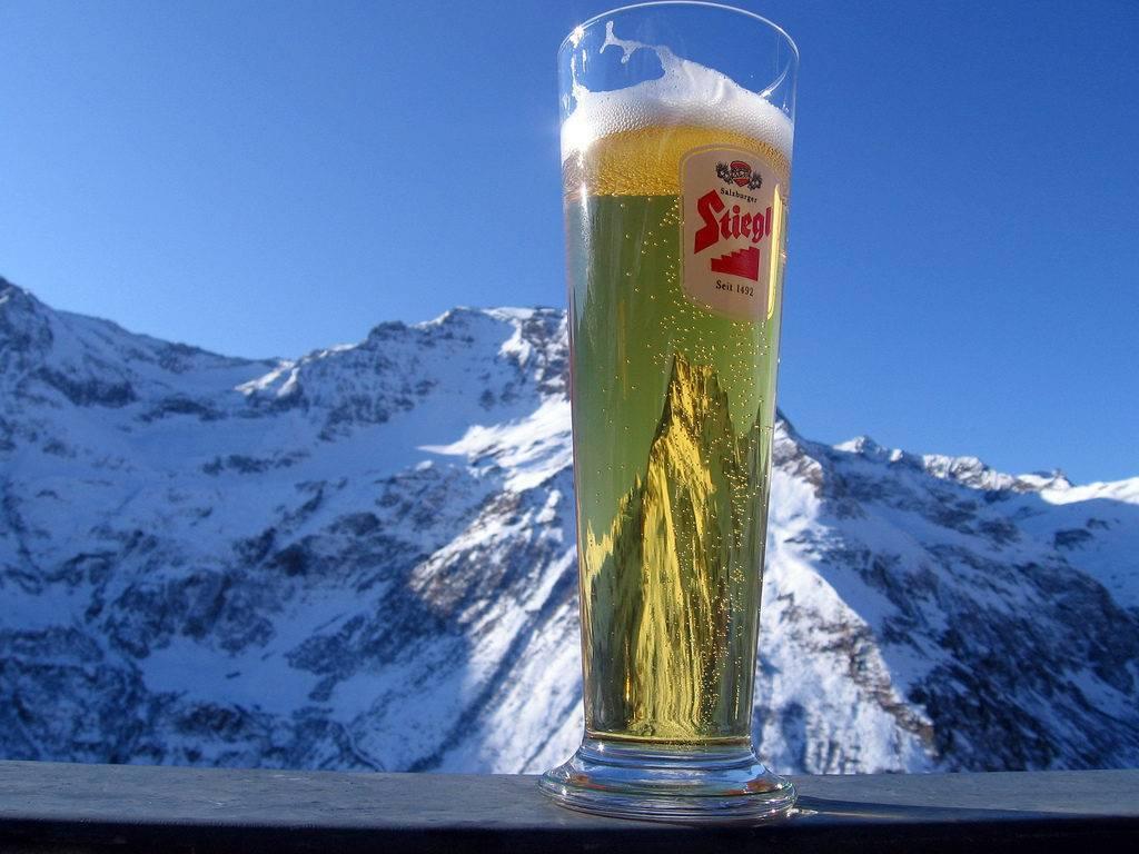 Нефильтрованное пиво - тонкости изготовления, в чем разница с фильтрованным пивом