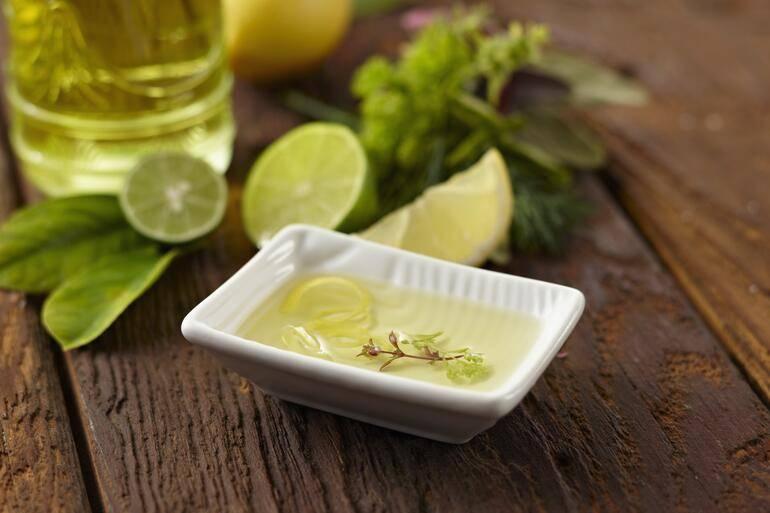 Чистка печени на каждый день: быстро, просто, эффективно - чистка печени, как очистить печень, масла для здоровья, оливковое мало свойства